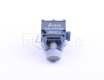 Broadcom/Avago HFBR-2521ETZ