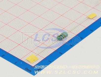 FH(Guangdong Fenghua Advanced Tech) LGA0510-102KP52E(20pcs)