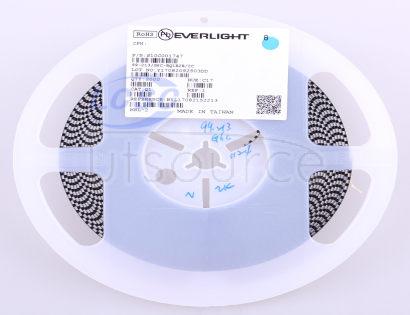 Everlight Elec 99-213/G6C-BQ1R2B/2C