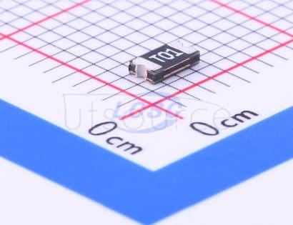 TLC Electronic TLC-NSMD012(10pcs)