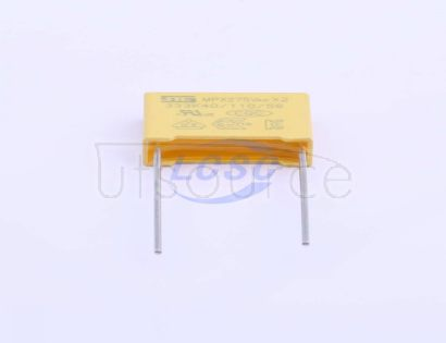 Songtian Elec X2P2333KQ1B0180110050ES0