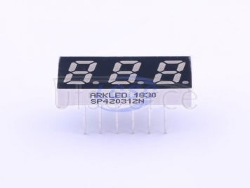 ARKLED(Wuxi ARK Tech Elec) SP420312N/24