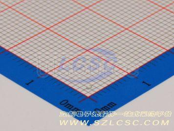 Sunlord SDCL1005C3N3STDF(100pcs)