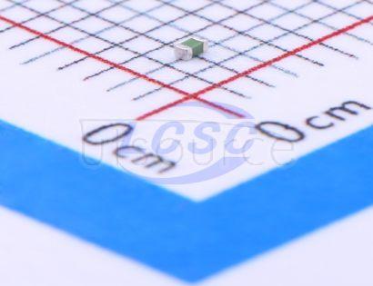 Murata Electronics LQG15HSR22J02D(50pcs)
