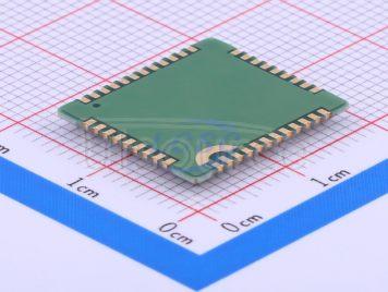SIMCom Wireless Solutions SIM800C 32Mbit