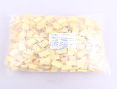 WQC C50Q3334KE2L230210