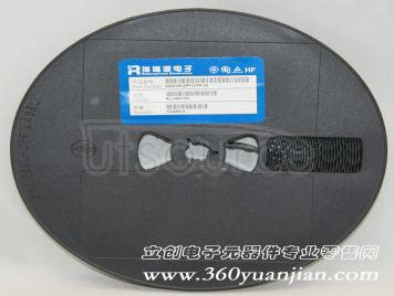 RUILON(Shenzhen Ruilongyuan Elec) SMD1812P110TF/24(5pcs)