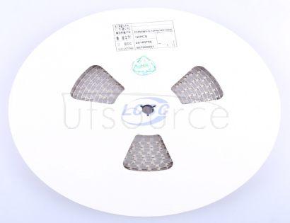 Joint Tech Elec F0500WV-S-16PNLNG1G00L