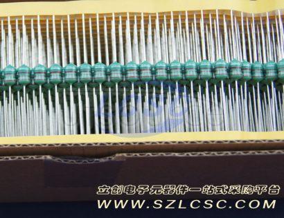 Guangdong Fenghua Advanced Tech LGA0510-222KP52E