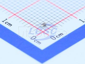 Samsung Electro-Mechanics CL10A225KQ8NNNC(50pcs)