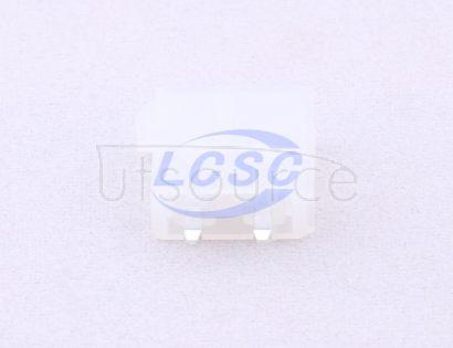 Changjiang Connectors C4201WV-2x1P