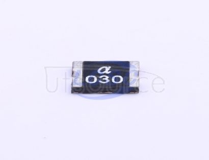 TECHFUSE SMD2018-030