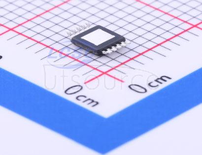 Texas Instruments/TI LM27341MY/NOPB