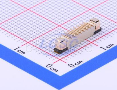 HR(Joint Tech Elec) F0500WV-S-16PNLNG1G00L
