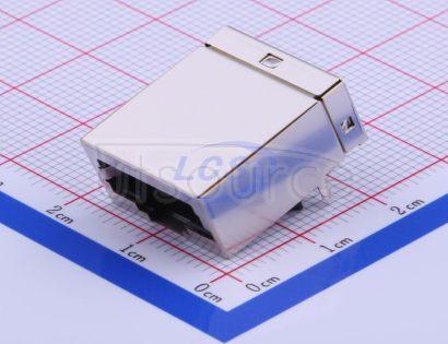 TE Connectivity 5558342-1