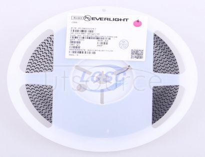 Everlight Elec 19-213/BHC-AP1Q2/3T
