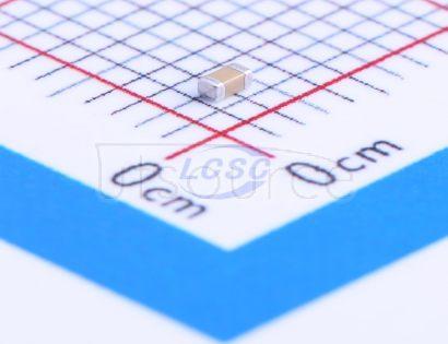 Samsung Electro-Mechanics CL10B391KB8NNNC(50pcs)