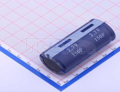 Jinzhou Kaimei Power HP-2R7-J157UY