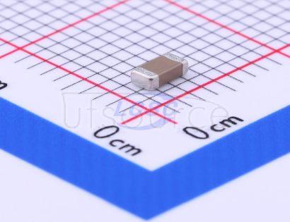 Samsung Electro-Mechanics CL31B682KGFNNNE