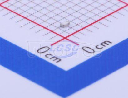 microgate MGCI1005T27NJT-LF(50pcs)