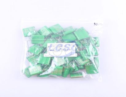 KORCHIP DRMH7R5305RX