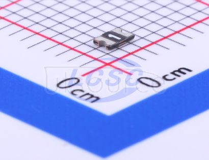 TECHFUSE SMD0805-010
