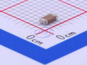 Walsin Tech Corp 1206B103K102CT(20pcs)