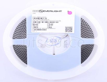 Everlight Elec 19-213/R6C-AP1Q2B/3T