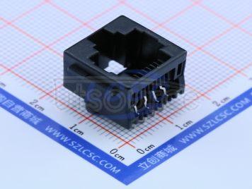 TE Connectivity 5520259-4