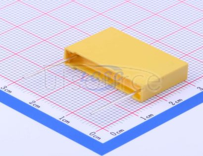 CHAMPION SMQP334K350XXE2B2315(5pcs)