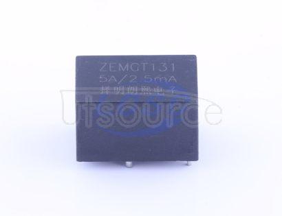 Qingxian Zeming Langxi Elec ZEMCT131