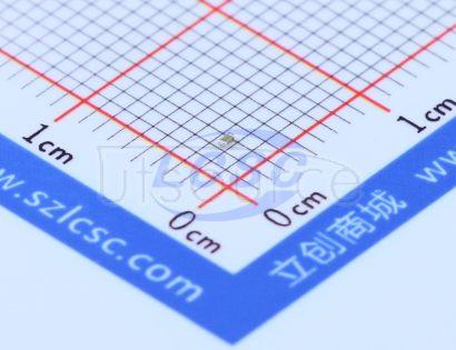 Murata Electronics GRM155R71H182JA01D(50pcs)