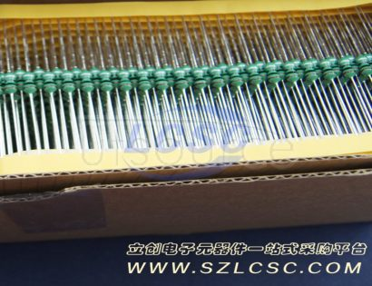 Guangdong Fenghua Advanced Tech LGA0410-100KP52E