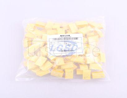 Songtian Elec X2P2105KV1B0320200110ES0
