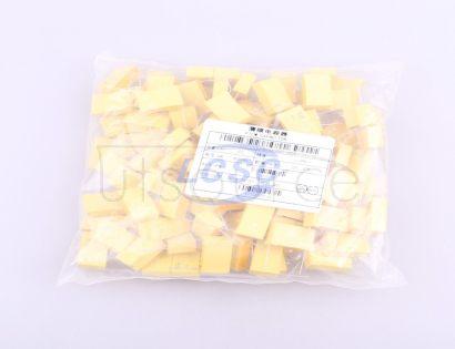 Songtian Elec X2Q2105KV1B0320200110ES0