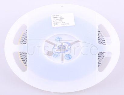 EMTEK LCD0805-220K-T