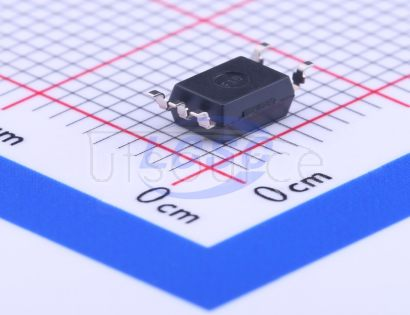 NEC PS8101-F3-K-AX
