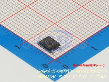Sharp Microelectronics PC357N4J000F