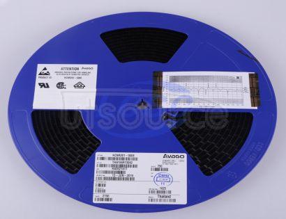 Broadcom/Avago HCNR201-500E