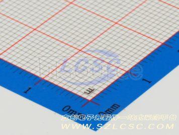 TECHFUSE SMD0603-010(10pcs)