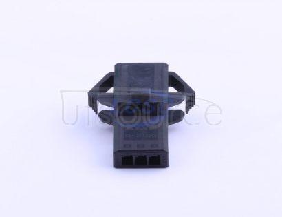TE Connectivity 1-1318116-3