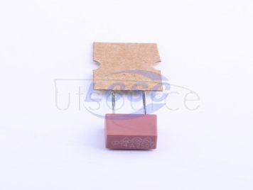 Xucheng Elec 5TE.40002R1BT(5pcs)