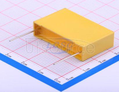 CHAMPION SMQP105K330XXF1B2815