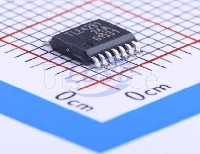 Infineon Technologies TLE4291E