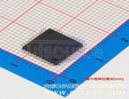 Microchip Tech DSPIC30F2023-30I/PT