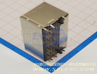 CONNFLY Elec DS1131-S80BP