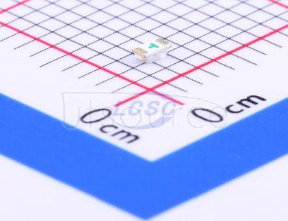 Foshan NationStar Optoelectronics FC-1608GHK-570A08