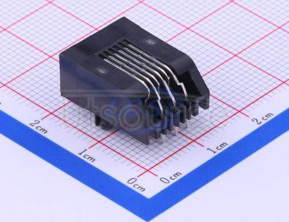 TE Connectivity 5555165-1