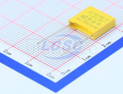 SRD(Shenzhen Sincerity Tech) MP2104KGC2XLC(20pcs)