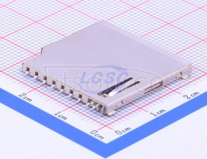 XUNPU SD-102